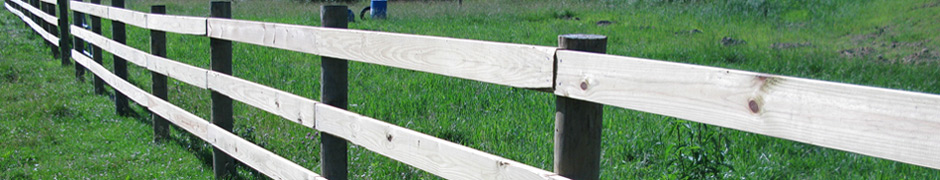 fence_1324