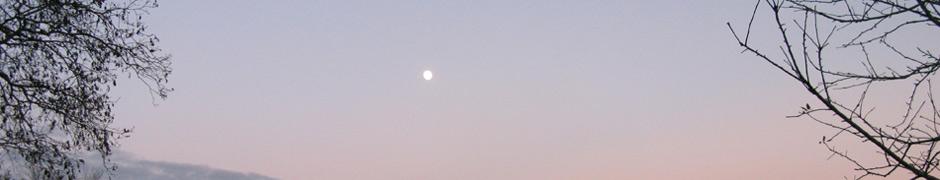 moon_2099