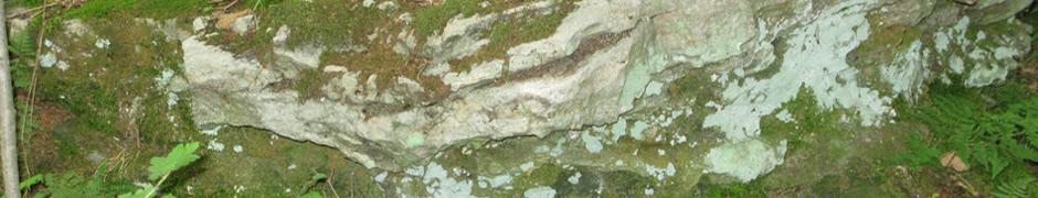 rock_1848