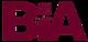 BIA-Logo-New-NoBG